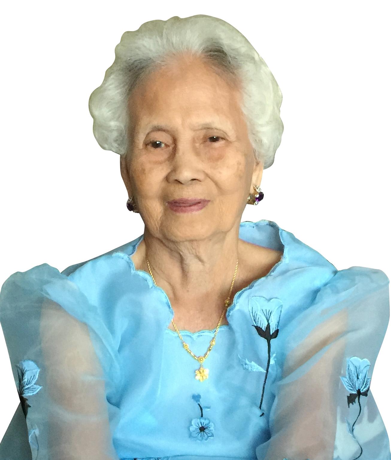 Brigida Sevilla Gines