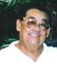 William Lelenieha Kapaku, Sr.