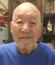 Hiroshi Fujii