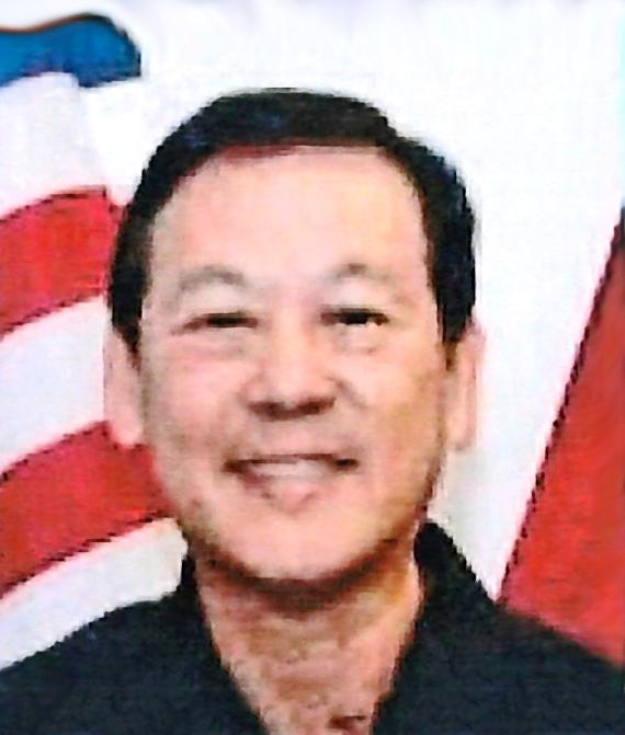 Dennis T.S. Chung