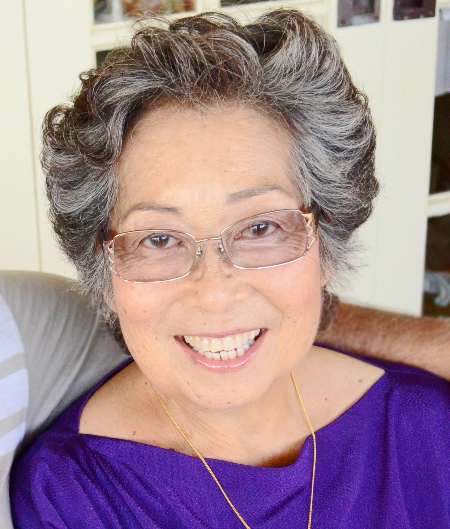 PAULA JOY TERUKO IGAWA