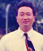 Joey-Jordan Kaaeae Lee
