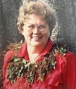 Helvie Darlene Anderson Ching
