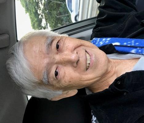 Andrew Y. Tasaka