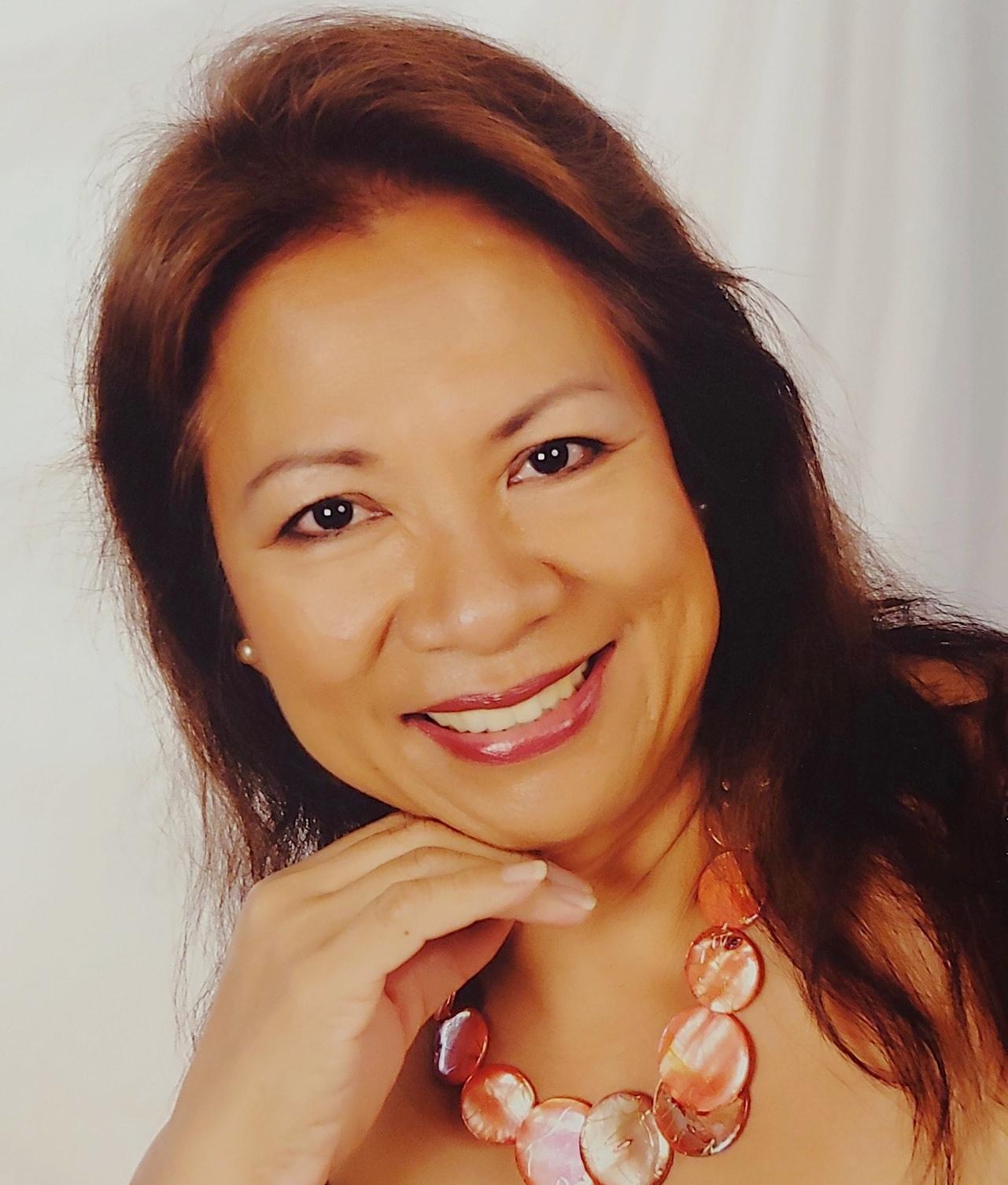 Wilma Dela Cruz Lactaoen