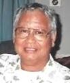 Richard Hiroshi Nakamura