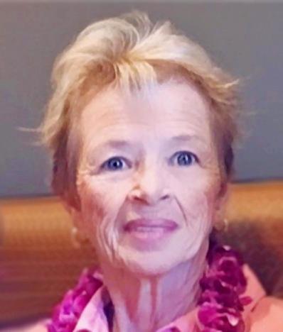 Dr. Roberta Esperanza,