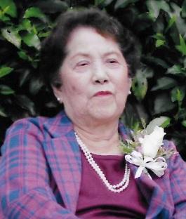 Janet Watabayashi