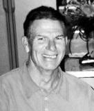 John K. Berrington