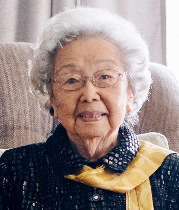 Chizuko Furukawa