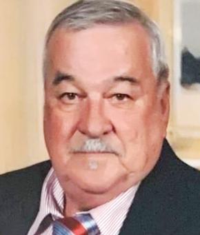 Andrew Simon Rocha