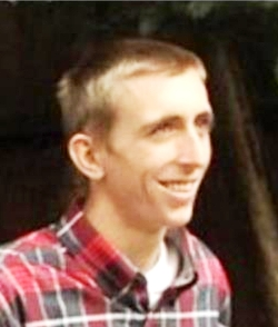 Parker Trantham