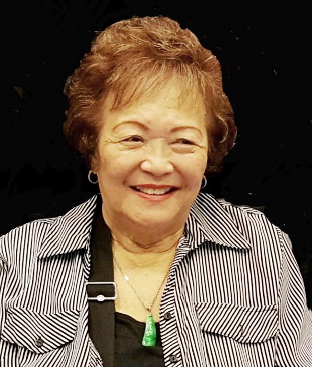 VERNA EMIKO ONOMURA