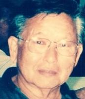 Robert K. Mihara