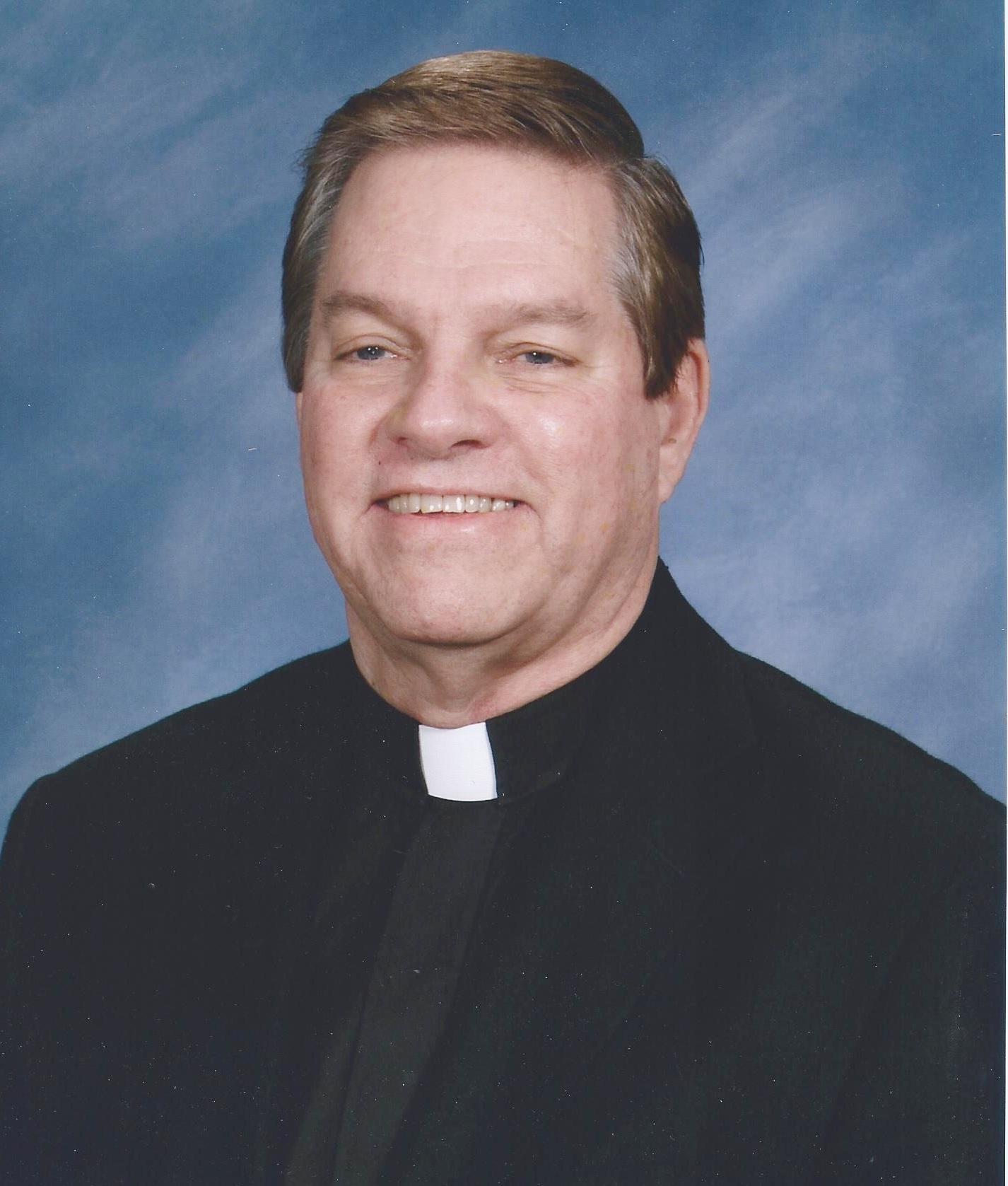 John B. Linscott
