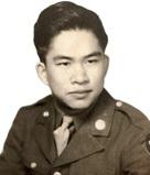 Francis Chew Kam Tom