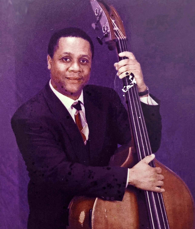 Miles Merrill Jackson III