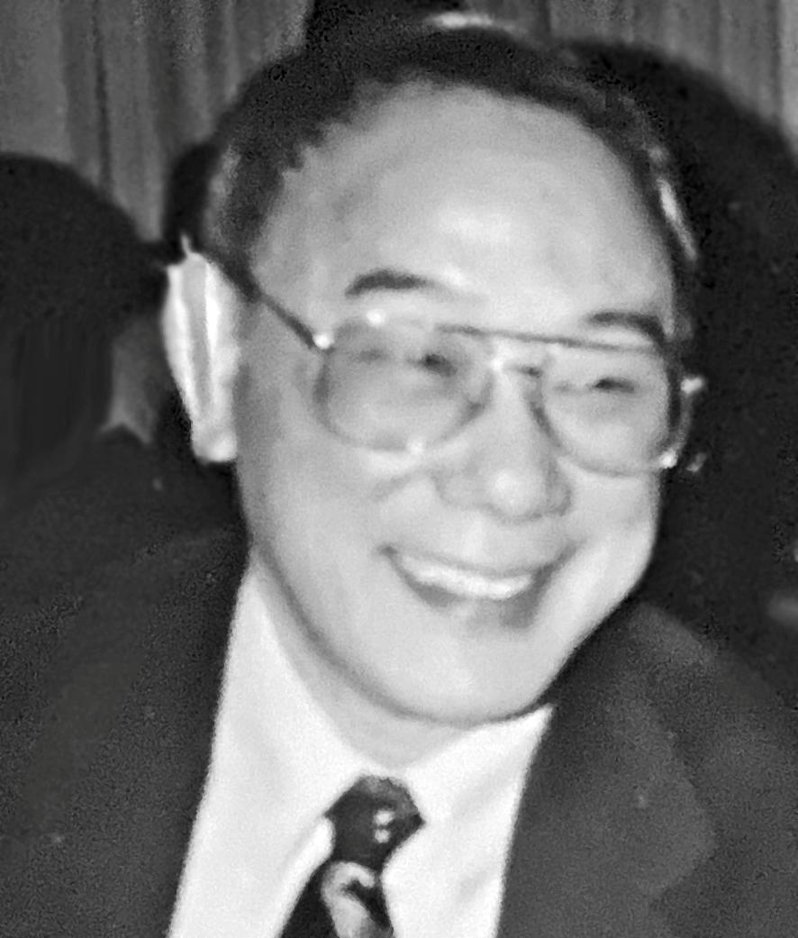 WALLACE KOON LEONG CHING