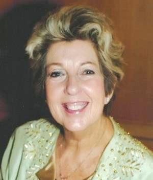 Patricia Ann Park