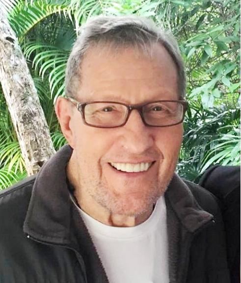 Victor H. Howe