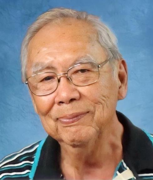 SHUICHI KAWAMOTO
