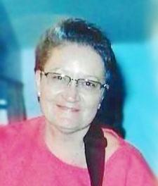 Alisa Ann Maneri
