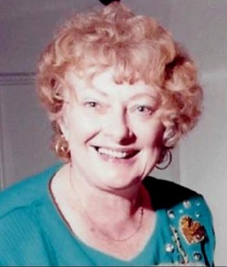 Jo Ann Marie Von Elsner