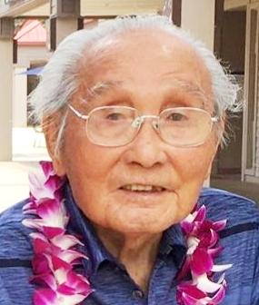 David Yoshito Taniguchi