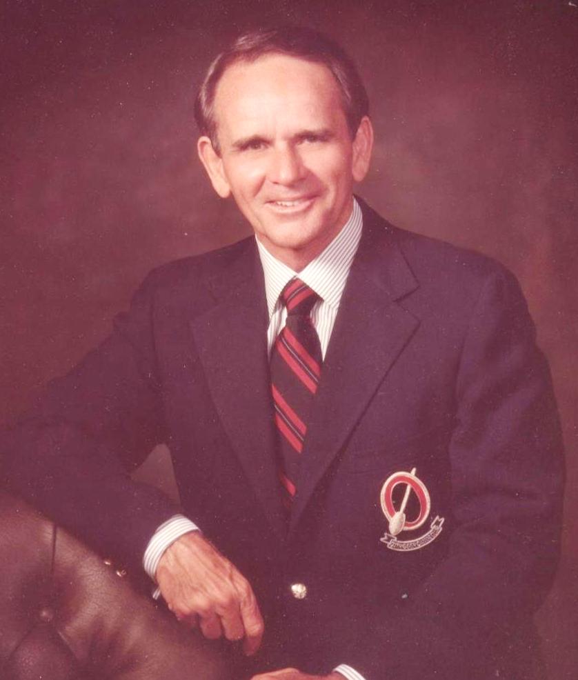 Robert Alexander Anderson, Jr.
