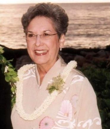 Gail Ortiz Nakamatsu