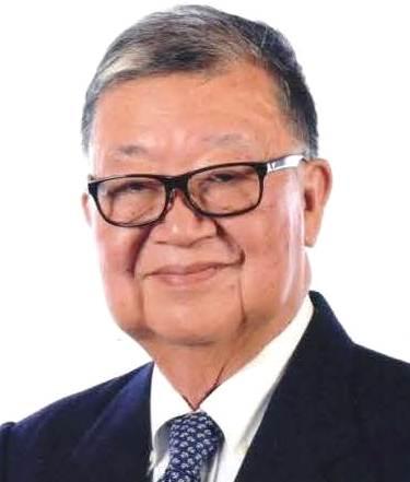 Ho-Ming Cheung