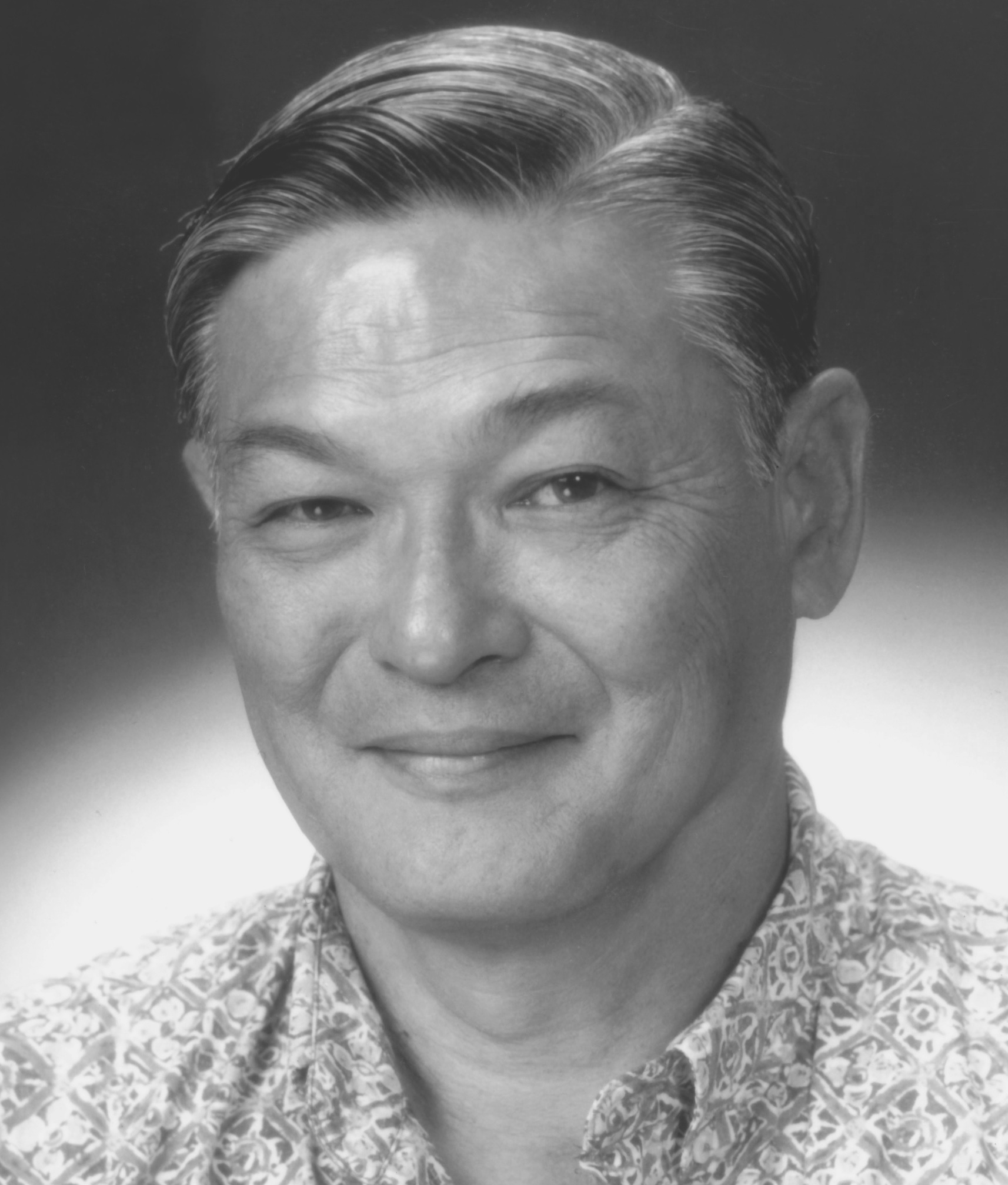 Henry Leigh T.Y. Leong