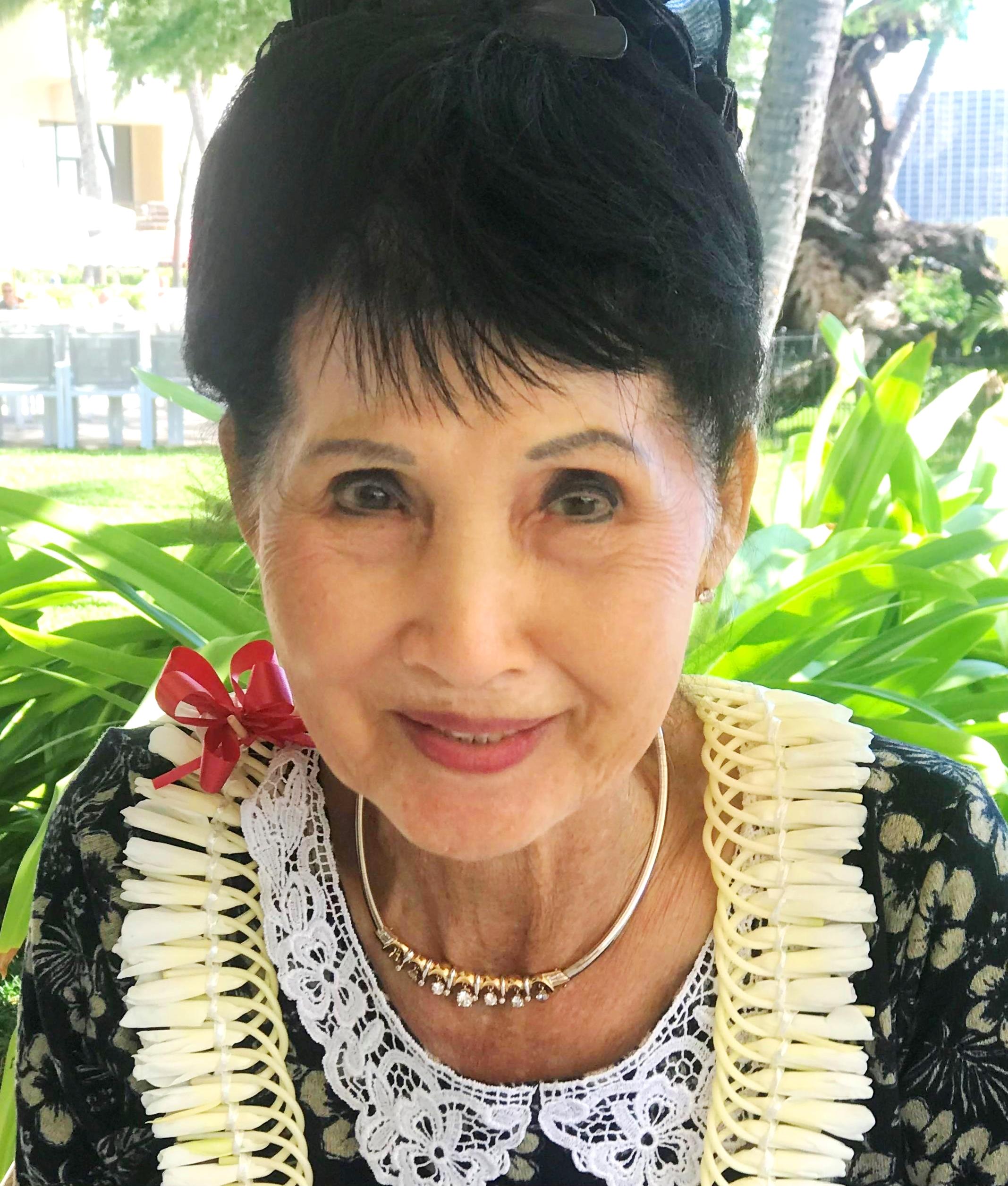 Kim Akagi