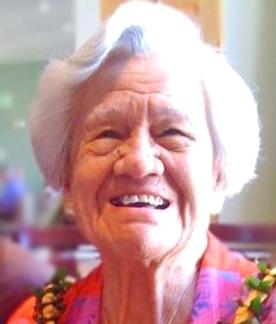 Matilda Pi'ikea Ho