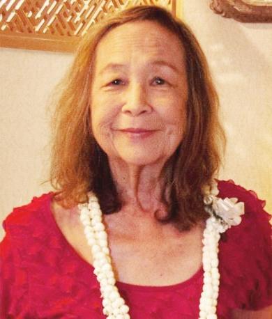 Brenda Kwock