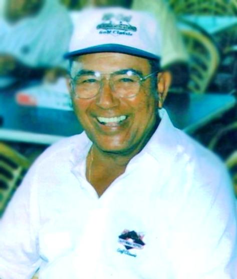 Louis Adam Lopez