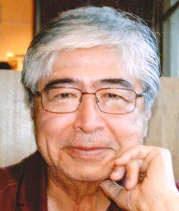 Lawrence Eiji Uyehara
