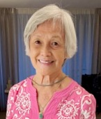 Irene Bow Chin Yee Baba