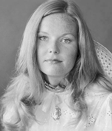 Christine Anne Mullen