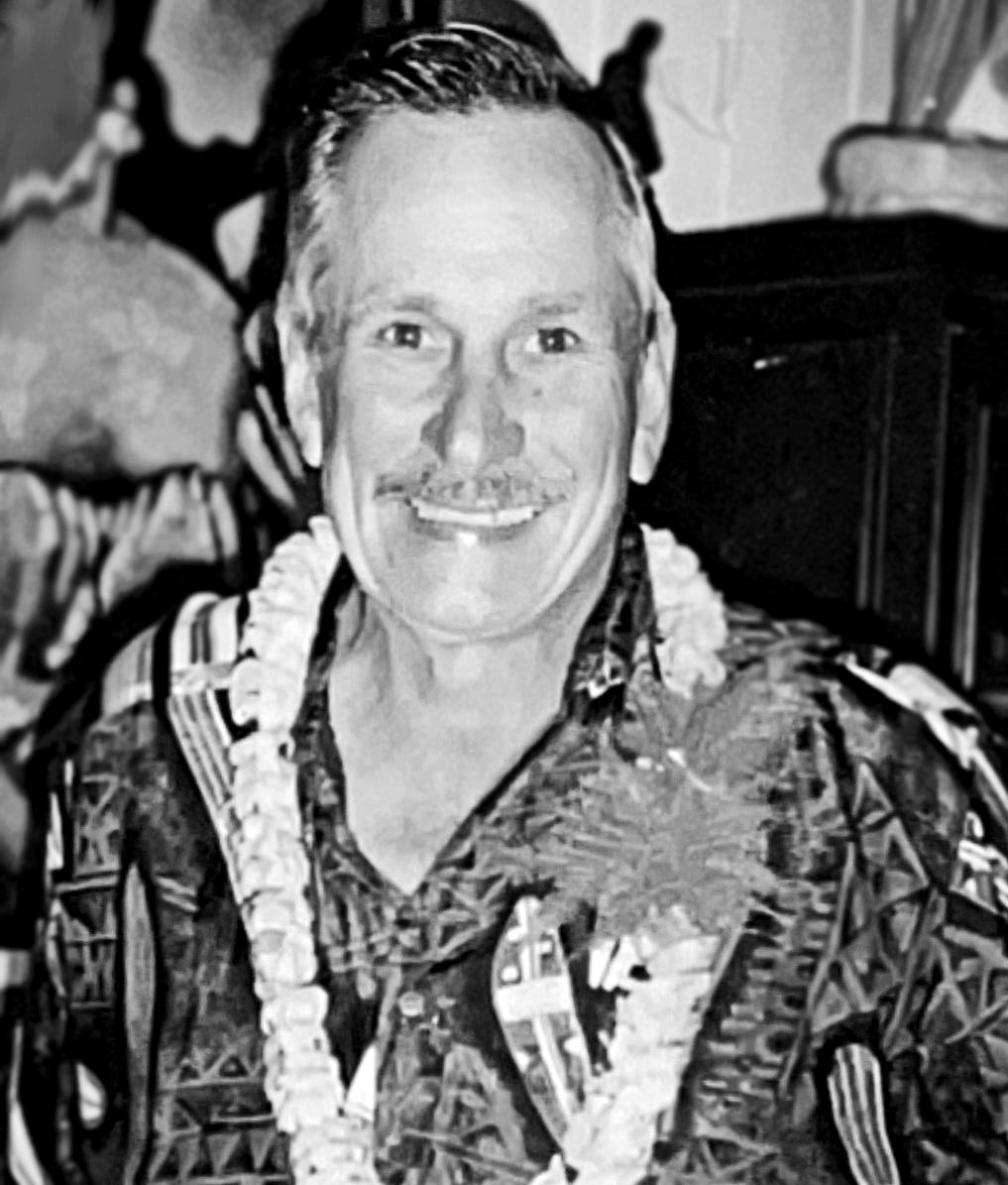 ROBERT HANS MODEROW, SR.