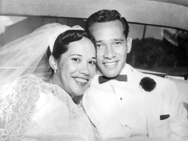 EMILY PUNIHANA KAPU HALAS and SAMUEL KAPULE HALAS