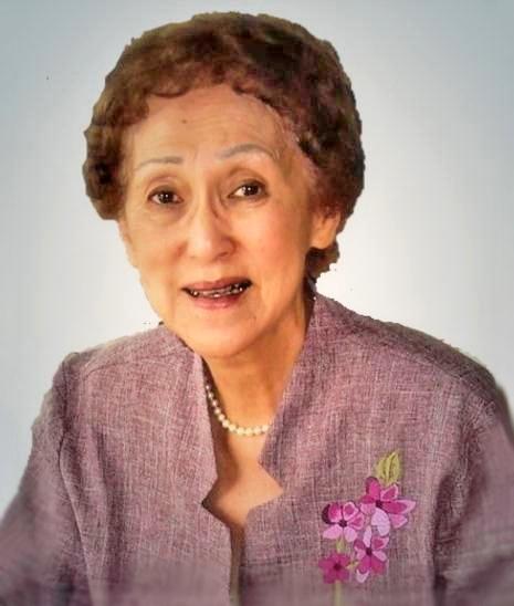 Jane S. Kinoshita