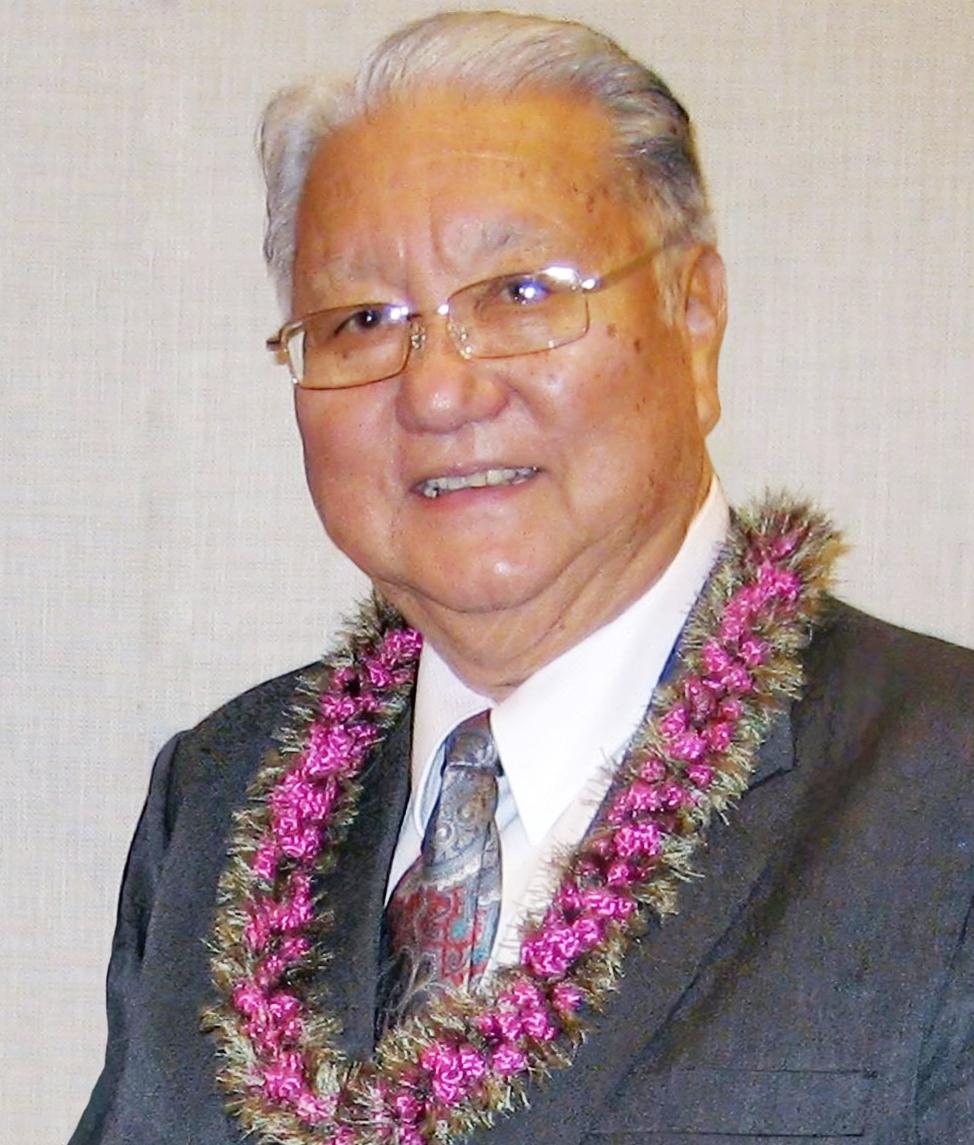Stanley Kiyoshi Togikawa