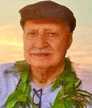 Bernard Louis Galdeira