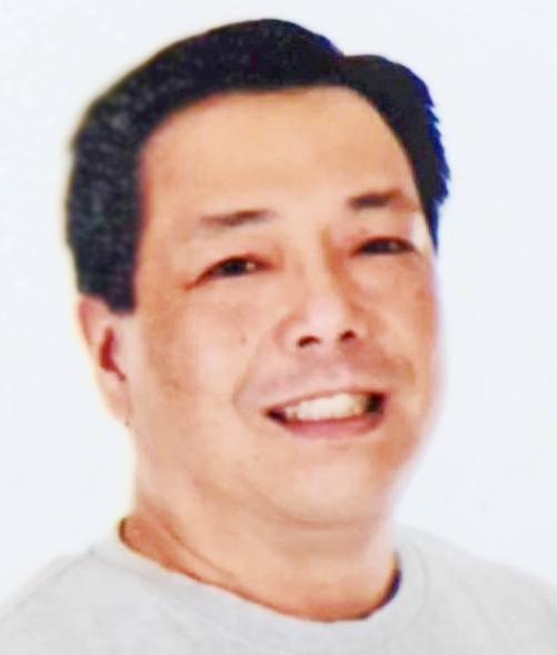 Brian Akiyoshi Minami