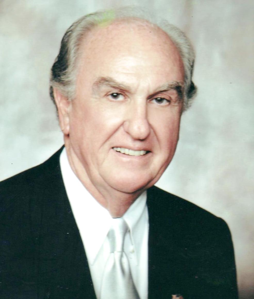Mark Hanna Moore Jr.