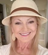 Carolyn Sue Tucker Taum
