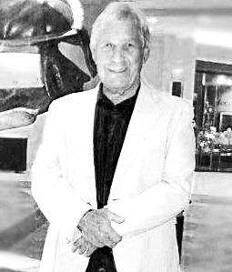Gerald H. Braun
