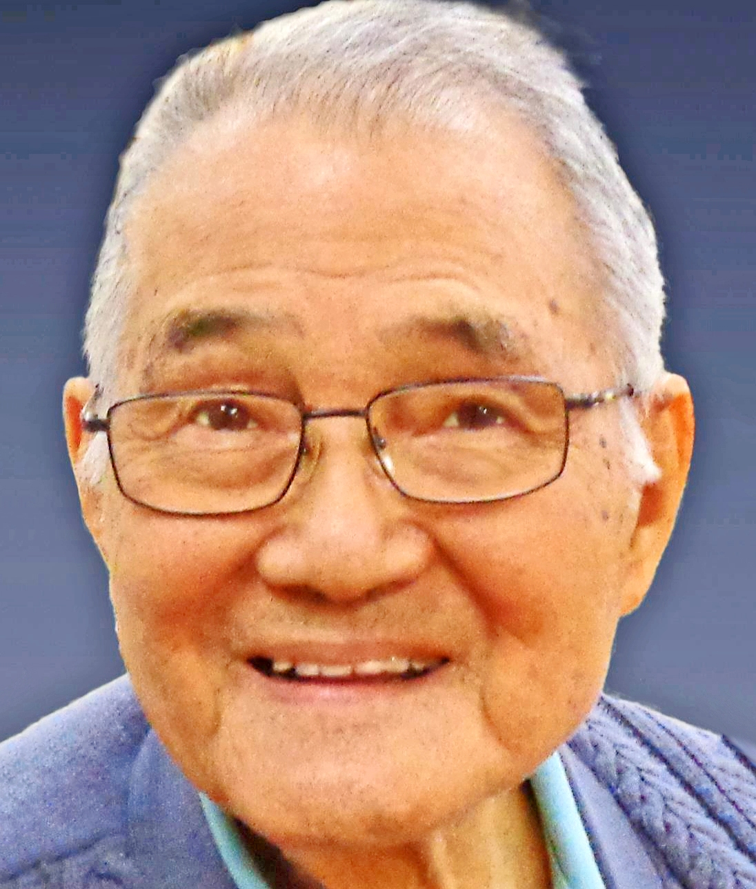 Herbert Yoshito Kagemoto