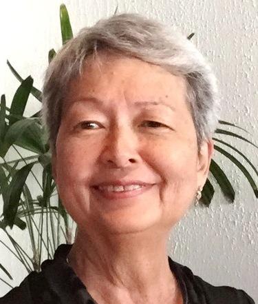 Myra Ilani Leiko Kayatani Ozawa